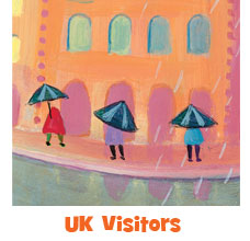 UK Visitors Click Here